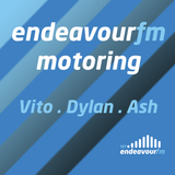 Vito, Dylan & Ash talk automotive styling and Dylan takes the Design challenge