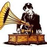 Gzav Man @ OSBGS Podcast #05