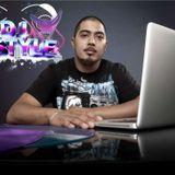 DJ-E-Style's Top 30