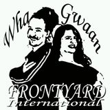 Wha Gwaan - Reggae & Dancehall Jubiläumssendung part 2