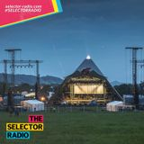 The Selector w/ Alice Holland from Sisterhood & Glastonbury Mini Mix