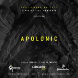 APOLONIC CIRCUITO LIVE 001