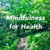 Offbeat|Mindfulness with Joanna Kay-A Flavour of DIfferent Practises & Upcoming Local Courses