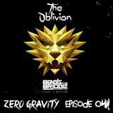 Zero Gravity | Episode 041 | Beat The Bridge Special