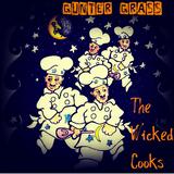 """Το Θέατρο της Κυριακής - """"Οι Κακοί Μάγειροι"""" του Gunter Grass 21.06.2015"""