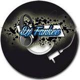 Dj Fankee & Onlive Music Mix Merengue Vs Mambo Electronico Radio Djs & Mas