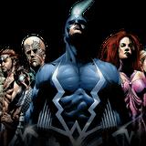 CinéMaRadio et Eric Desmet présentent la Saga Marvel : prochains films Marvel Phase 3