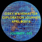 OSKY WAVEMASTER EXPLORATION JOURNEY-002-APRIL2016