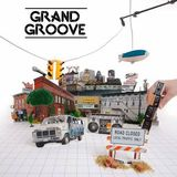 GRAND GROOVE - VOLUME 3