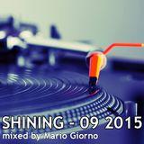 Shining - 09 2015