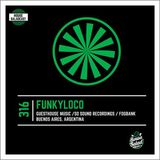 House Saladcast 316 - Funkyloco