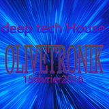 OLIVETRONIK mix 15février2016