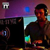 Wonka-Style-liveset-12-03-09-mnmlstn