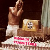 Smashin' Transistors: Sweet 16