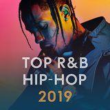 BEST OF 2019 R&B MIX. EPISODE 1