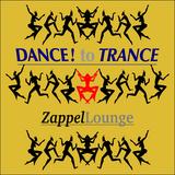 Chaotix@DanceToTranceAngelclub12.04.18