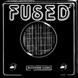 The Fused Wireless Programme 15th April 2016