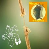 Summer Strings with Vince - Indulgence