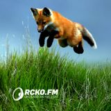 FUR FRICTION RADIO SHOW 015 - Pryzma