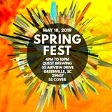 DJ Sawce_SPRING FEST 2019_05_18_2019