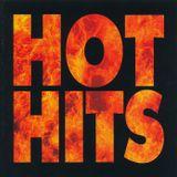 Hot Hits 1 (Ago17)