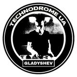 Gladyshev - Oxytech Podcast #39 Guest Mix