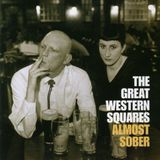 Great Western Squares (Eclectic Ballroom, 1998)