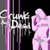 CRUNK'D UP MIX
