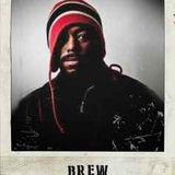 (03 19 2016) Damien Jay w DJ Brew (d3epfam) on d3ep radio's Undisputed Grooves  031916