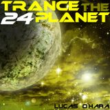 Trance the Planet 024