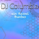 djcolumbia-ein_kessel_buntes