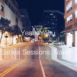 Sabea Sessions: Navah