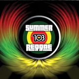 DJ RICHARD 506 - ROOTS 133 SUMMER REGGAE EN VIVO