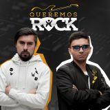 Queremos Rock -  Guachez y Rey Mostaza