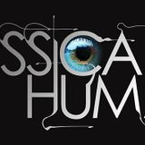 Jessica Human Tech' again 2016