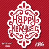 Bruno Furtado presents - Deepcast #008 (Last Of The Year)