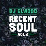 Recent Soul vol. 6