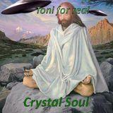 Toni for real - Next Level (BrainSync Version)