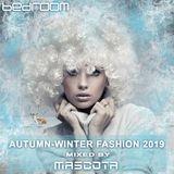 #48 Mascota - Bedroom Autumn-Winter Fashion 2019
