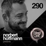 Norbert Hoffmann - Blind Spot 290