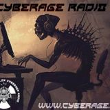 CYBERAGE RADIO PLAYLIST 7/30/17 (PART 2)
