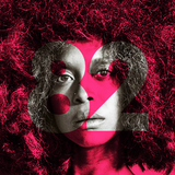 VF Mix 82: Erykah Badu by Jeb Loy Nichols