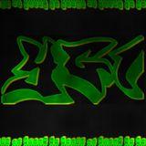 yG1 - ElectroBreak VinylMix 01/2013