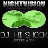09_hi-shock_-_nightvision_techno_podcast_09_pt2