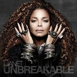 #TheBIGRnBShow - Janet Jackson Unbreakable Pull Up! 8th Oct 2015