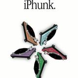 Coalesce - Live @ iPhunk - November 9, 2002