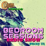Bedroom Sessions Radio Show Episode 175