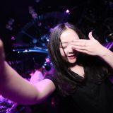 Nonstop - Việt Mix 2018 - Mưa Trên Cuộc Tình - DJ Phú Quý Mix