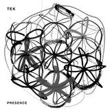 DJ Joe Pino @Tek-Presence專輯發行派對(20190810)