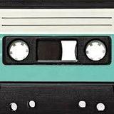 BOEMBAF PoemPaf Mixup 17 sept 2017